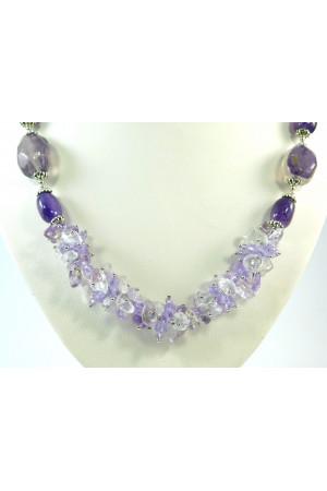 Ожерелье «Сказочное»