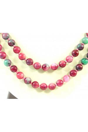 Ожерелье «Сказочные мечты»