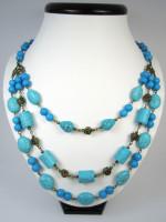 Ожерелье «Королева Елизавета»