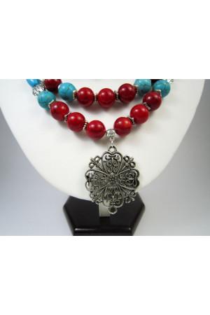 Ожерелье «Изысканность»