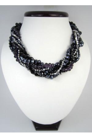Ожерелье «Кальвадос»