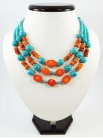 Ожерелье «Мелисса»
