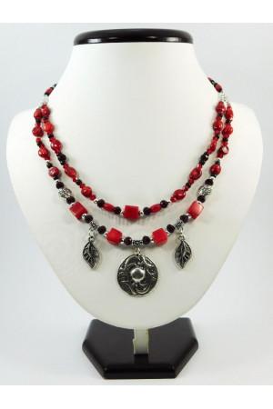 Ожерелье «Мирослава»