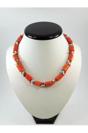 Ожерелье «Дары моря»