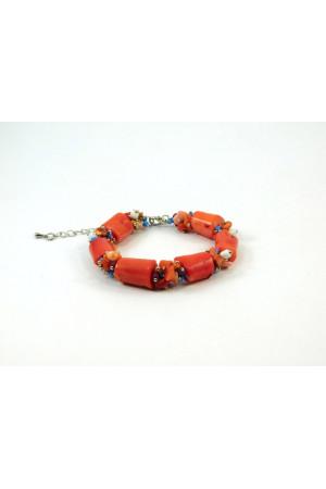 Браслет «Дари моря»