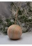 Ялинкова кулька «Вертеп»
