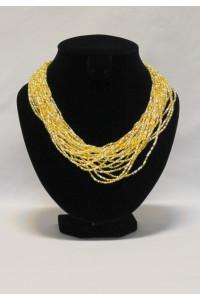 Ожерелье «Южное солнце»