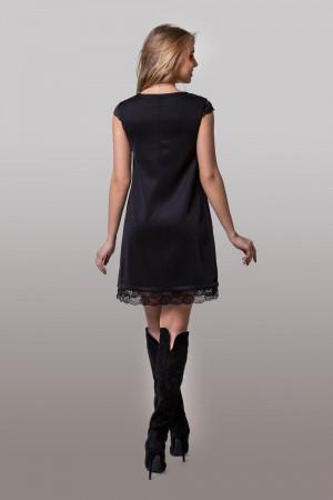 Сукня «Вонда» з квітковим принтом