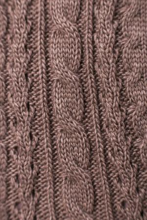 Сукня «Сара» кольору капучино