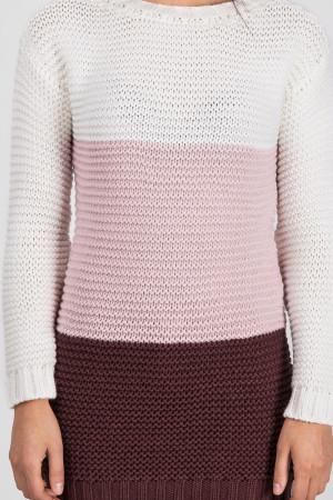 Жіночі світшоти та светри – купити у Києві c7ef4618a49b0