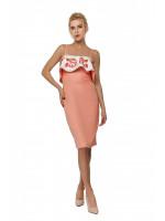 Сукня «Гулістан»