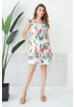 Сукня «Джиллі» молочного кольору