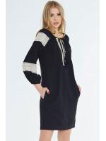 Платье «Клозер»