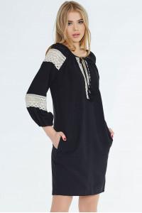 Сукня «Клозер»