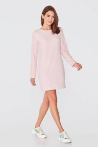Сукня «Лімерик» рожевого кольору