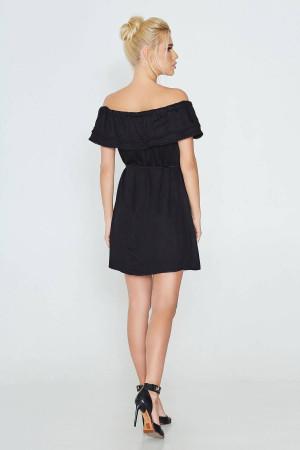 Платье «Ада»