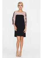 Сукня «Вензелі»