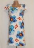 Сукня «Акварель»