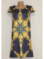 Платье «Звезда»