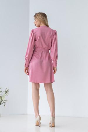 Сукня «Кріста» кольору фрезії