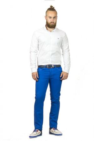 Чоловіча сорочка «Траст»