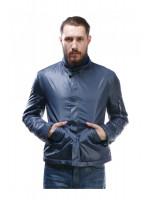 Чоловіча куртка «Стір»