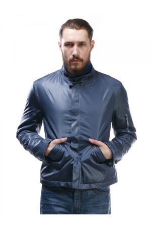 Мужская куртка «Стир»