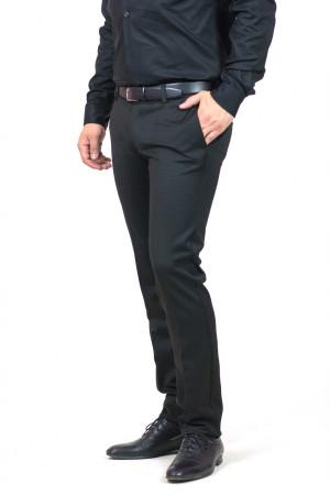 Стильные мужские брюки «Квин»