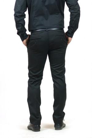 Стильні брюки чоловічі «Квін»