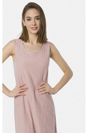 Сукня «Фолон» рожевого кольору