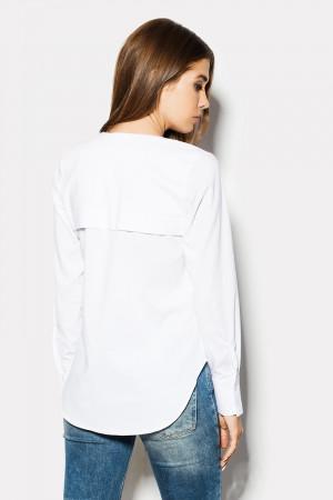 Блуза «Марк»