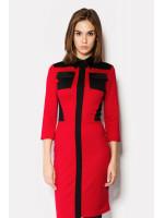 Платье «Люмия»