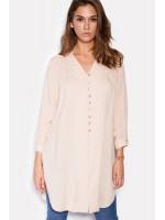 Блуза «Виа»