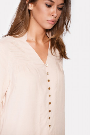 Блуза «Віа»