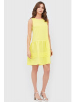 Платье «Рони»