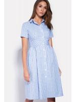 Платье «Эсти»