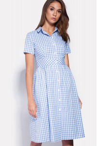 Сукня «Есті»