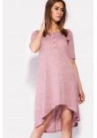 Сукня «Корса» рожевого кольору