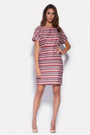 Сукня «Фіорі»