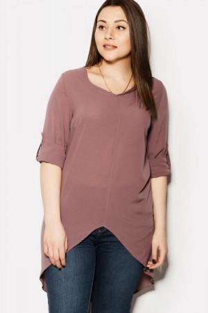 Женская блуза «Дезире»