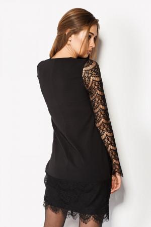 Сукня «Церемоні»