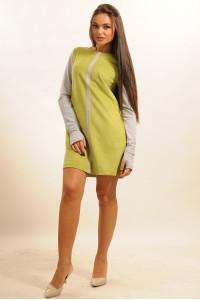 Платье «Киви»