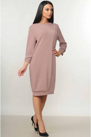 Сукня «Мінорі» рожевого кольору