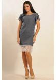 Сукня «Хлоя»