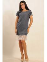 Платье «Хлоя»