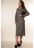 Сукня «Мішель»