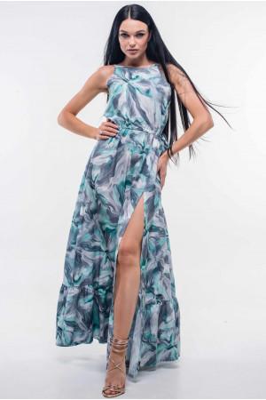 Сарафан «Миранда» цвета мяты
