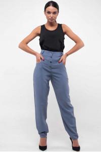Костюм «Джої-Блер» кольору джинс