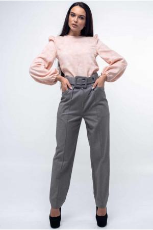 Костюм «Дженні-Вікі» персикового кольору