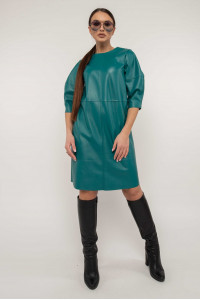 Сукня «Медісон» кольору бриз